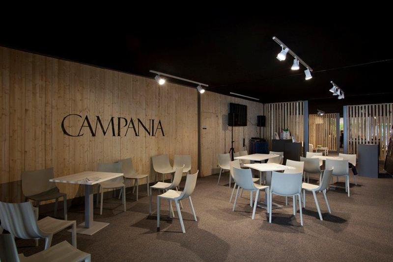 campania_2012_04